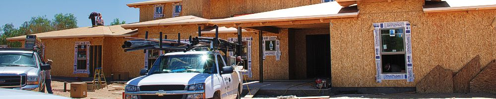 Windamere Construction Subcontractors Information in Arizona